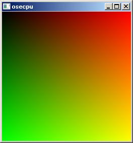 http://osecpu.osask.jp/download/app0006a.png